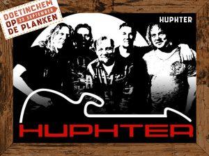 `Huphter1