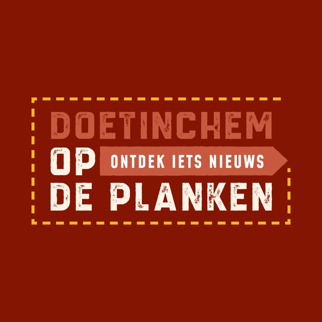 Op-de-planken-logo-square-1