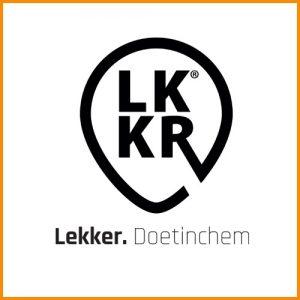 logo_lkkrdoetinchem