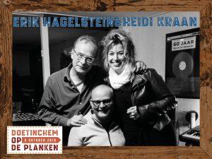 ERIK HAGELSTEIN& HEIDI KRAAN FRAME[1]