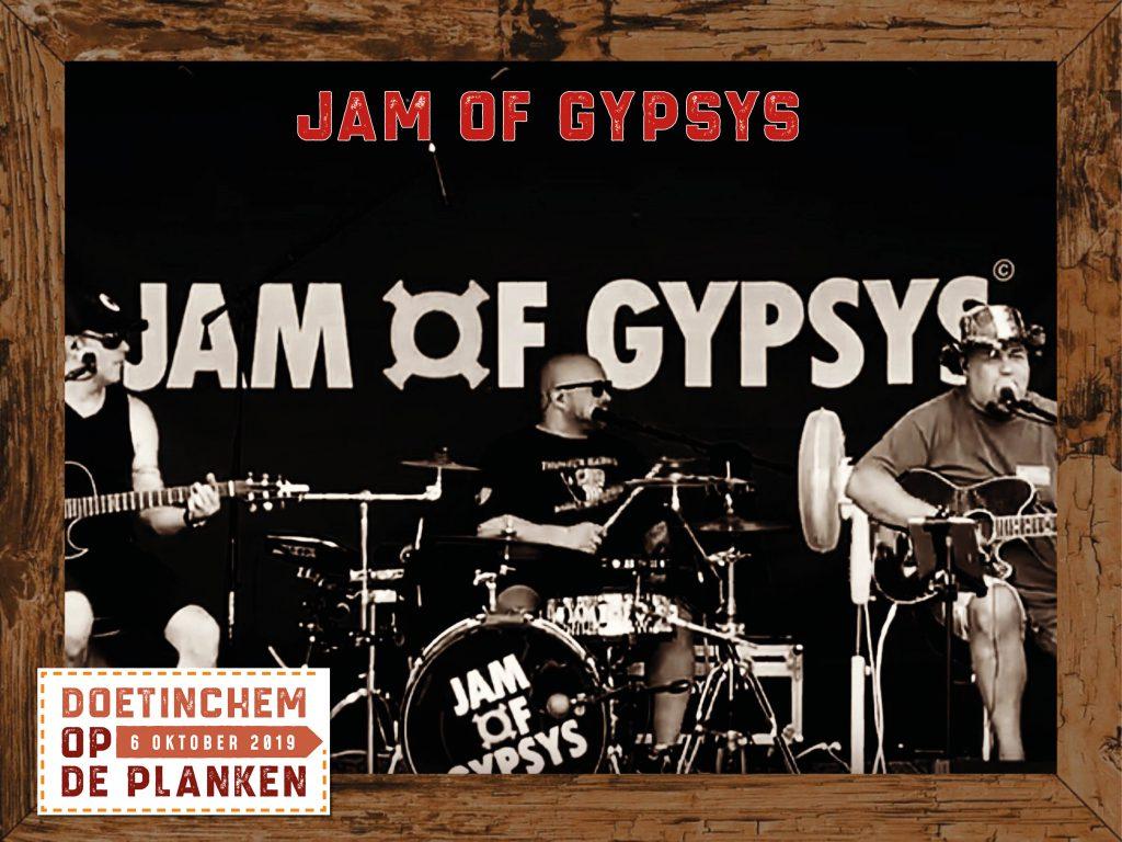 JAM OF GYPSYS FRAME[1]