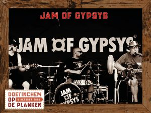 JAM OF GYPSYS FRAME[1]