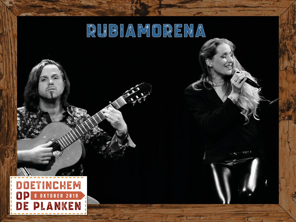 RUBIAMORENA FRAME[1]