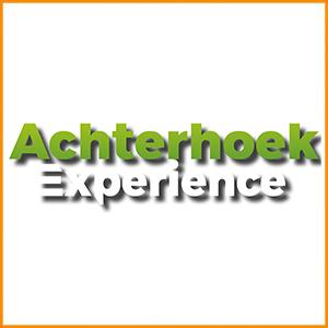 ACHTERHOEK EXPERIENCE