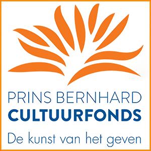 PRINS BERNARD